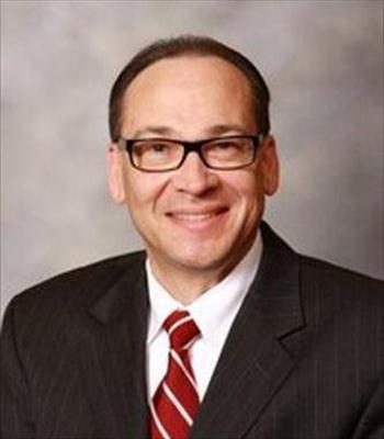 Allstate Insurance: Steven Trojanov