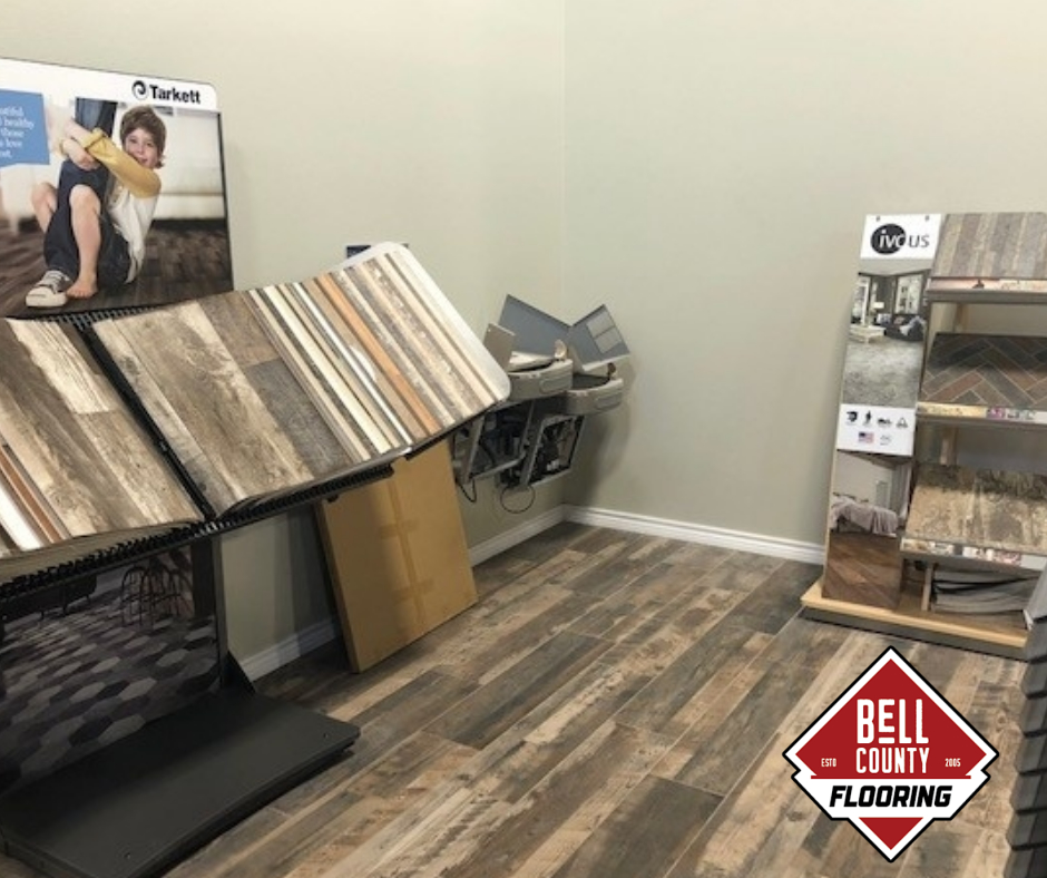 Bell County Flooring image 3
