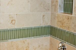 Teton Tile & Design image 5