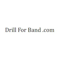 image of Drill For Band