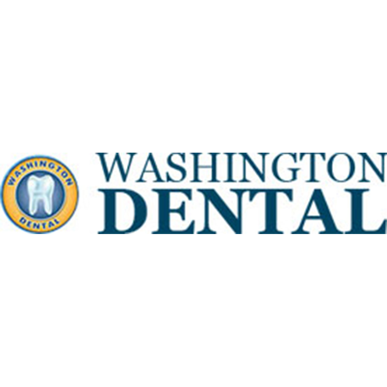 Washington Dental image 2