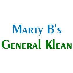 Martyb's General klean-Carpet Cleaning/Janitor Cincinnati