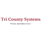 Tri County Systems image 2