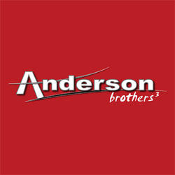 Anderson Brothers 3 Inc