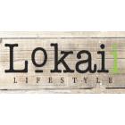 Yoga Studio in ON Mississauga L5G 3N9 Lokaii Lifestyle 3 Brant Ave  (905)990-8600