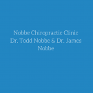 Nobbe Chiropractic Clinic image 1