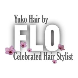 Yuko Hair by Flo