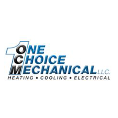 One Choice Mechanical Llc.