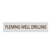 Fleming Well Drilling image 0