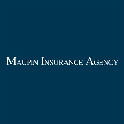 Maupin Insurance Agency image 0