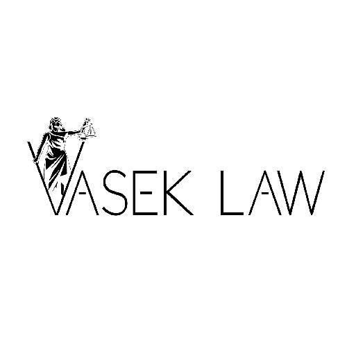 VASEK LAW PLLC