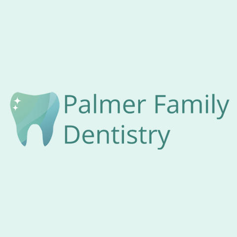 Palmer Family Dental