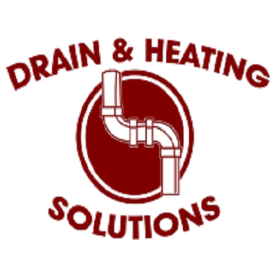 Drain & Heating Solutions