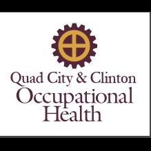 Quad City Occupational Health image 1