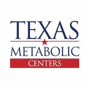 Texas Metabolic Centers of Austin