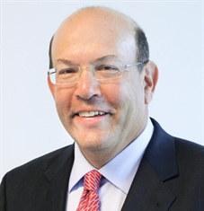 Michael Zanders - Ameriprise Financial Services, Inc. image 0