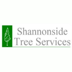 Shannonside Tree Services
