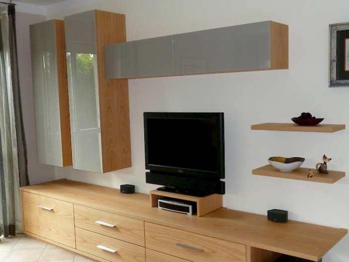 haus garten m bel in neunkirchen am brand infobel. Black Bedroom Furniture Sets. Home Design Ideas