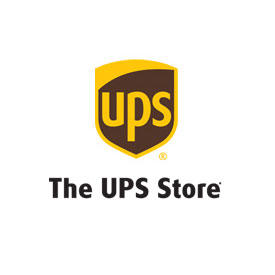 The UPS Store - Petaluma, CA - Courier & Delivery Services