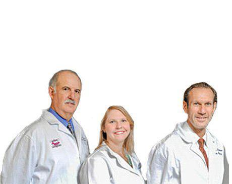 Diagnostic Foot Specialists is a Podiatry serving Bryan, TX