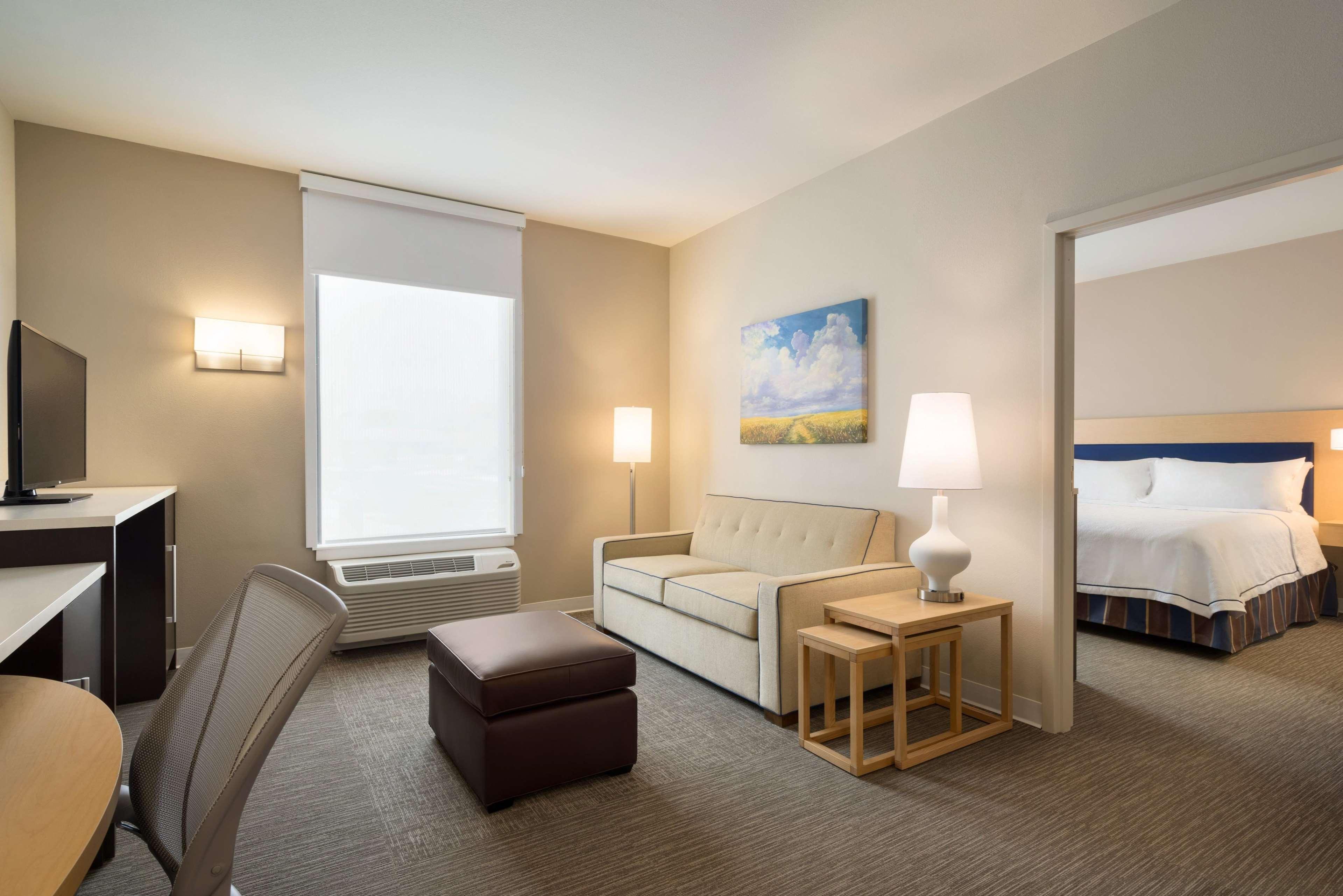 Home2 Suites by Hilton Leavenworth Downtown image 17