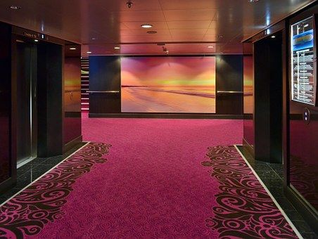 Tri Cities Carpet & Flooring Inc. image 2