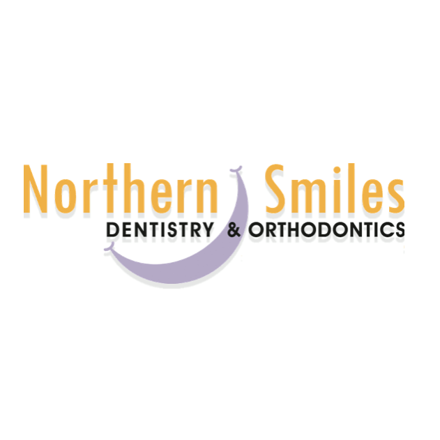 Northern Smiles Dentistry and Orthodontics