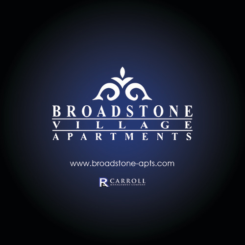 Broadstone Village Apartments
