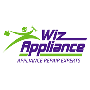 image of the Wiz Appliance