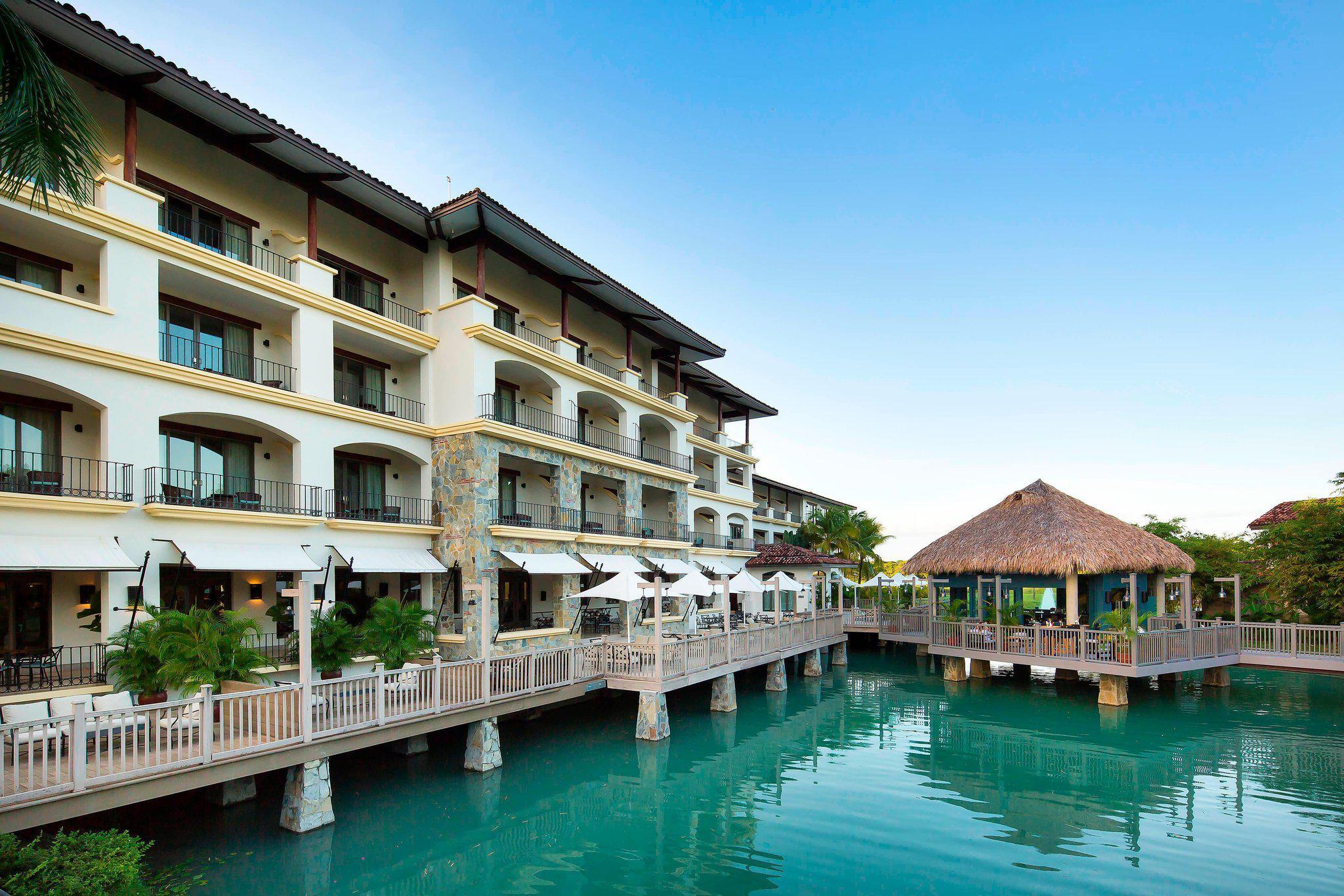 The Buenaventura Golf & Beach Resort Panama, Autograph Collection