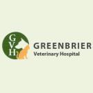 Greenbrier Veterinary Hospital image 1