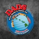 DADS Auto Body & Paint Inc