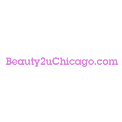 Beauty 2 U Chicago
