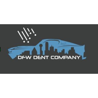 DFW Dent Company