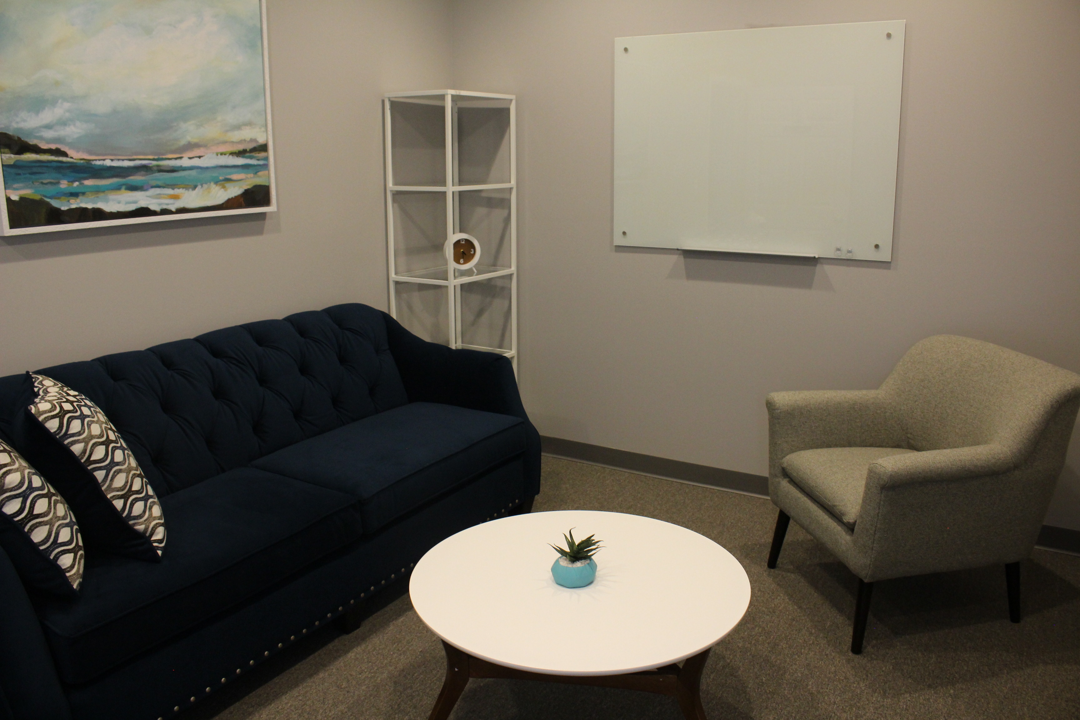Indy Therapy and Counseling image 3