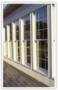 Hillcrest Glass Company, Inc image 2