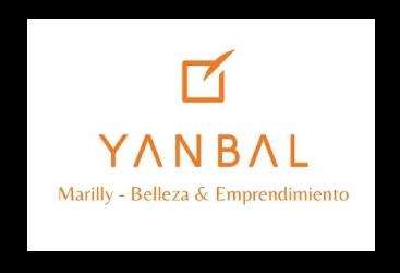 Marilly - Belleza & emprendimiento