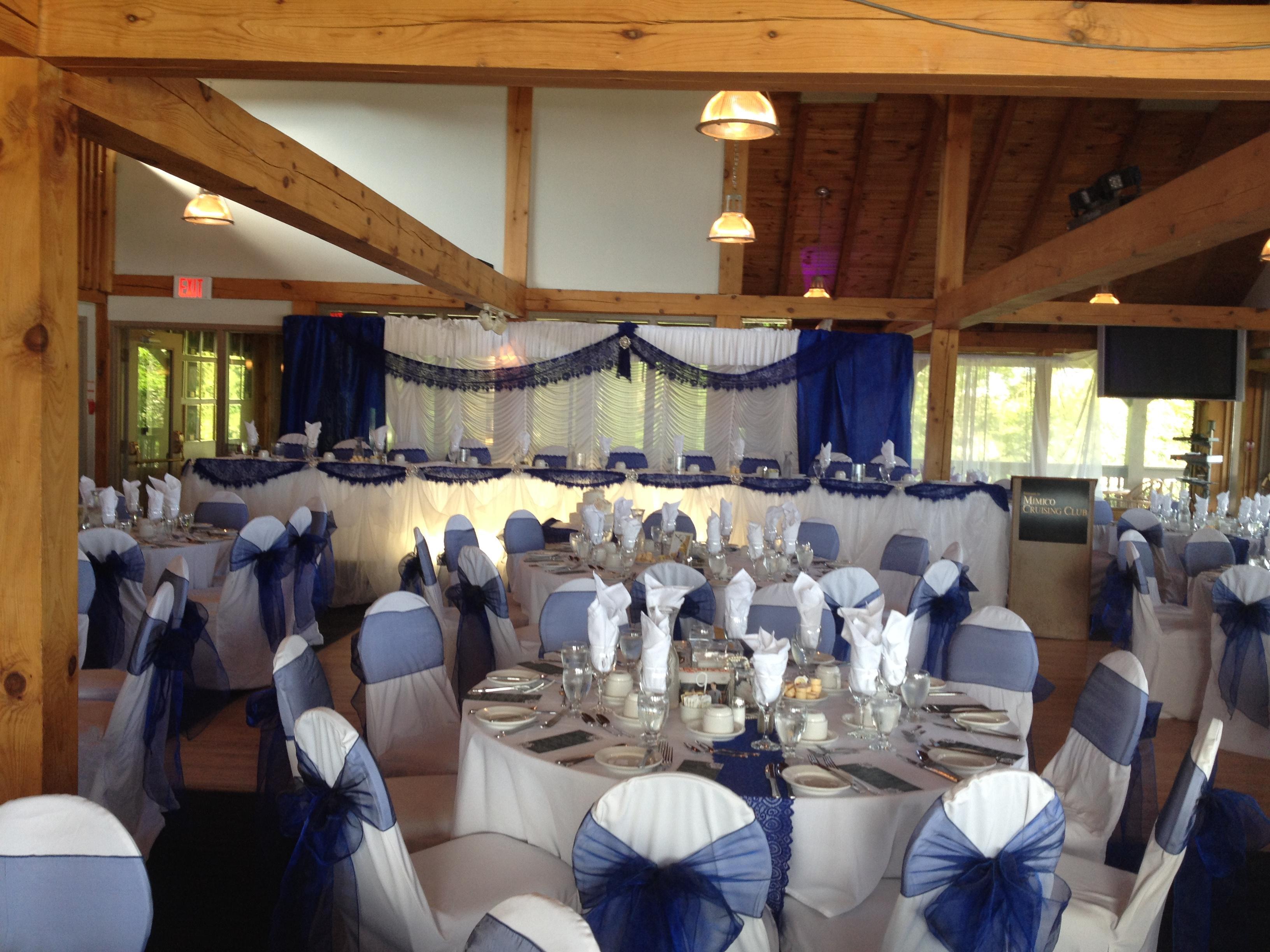Mimico Cruising Club Restaurants For Receptions Banquets Seminars Toronto Infobel Canada