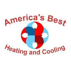 Americas Best Heating And Cooling
