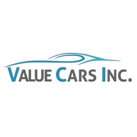 Value Cars Inc.