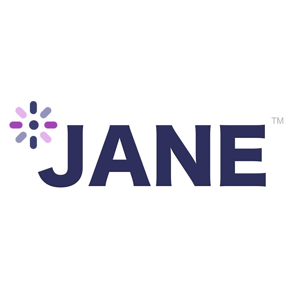 JANE.hr