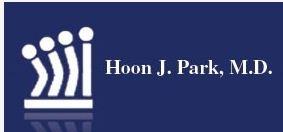 Hoon J. Park, M.D. image 0
