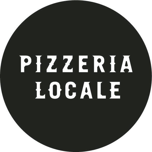 Pizzeria Locale - Closed