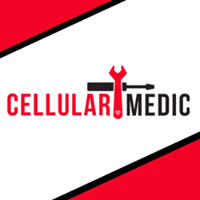 Cellular-Medic