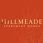 Hillmeade Apartment Homes