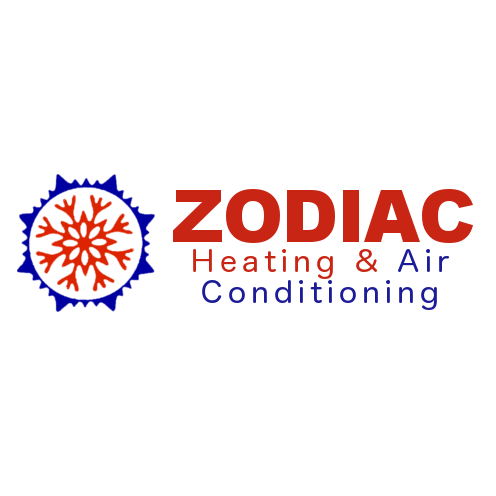Zodiac Heating & Air Conditioning, Inc