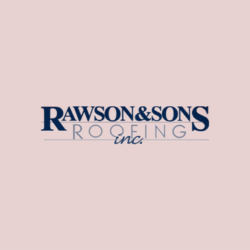 Rawson & Sons Roofing, Inc image 10