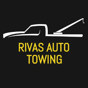 Rivas Auto Towing image 0