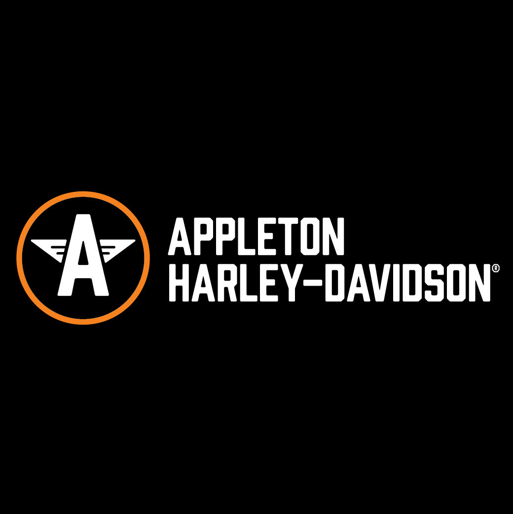 appleton harley-davidson in appleton, wi | whitepages