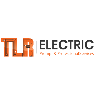 Tlr Electric Coupons Near Me In Garner 8coupons